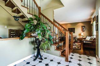 Photo 3: 20535 124A Avenue in Maple Ridge: Northwest Maple Ridge House for sale : MLS®# R2064433