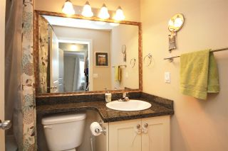 """Photo 14: 37 12251 NO. 2 Road in Richmond: Steveston South Townhouse for sale in """"NAVIGATOR'S COVE"""" : MLS®# R2318201"""