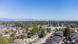 Photo 31: 82 9405 121 Street in Surrey: Queen Mary Park Surrey Townhouse for sale : MLS®# R2621339