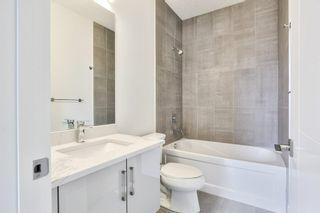 Photo 31: 9110 117 Street in Edmonton: Zone 15 House for sale : MLS®# E4257816