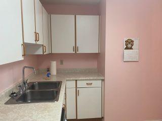 Photo 9: 112 18004 95 Avenue in Edmonton: Zone 20 Condo for sale : MLS®# E4262690
