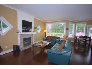 Photo 5: 1017 CANYON Boulevard in North Vancouver: Canyon Heights NV House for sale : MLS®# V872643