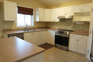 Photo 18: 122 HURON Avenue: Devon House for sale : MLS®# E4266194