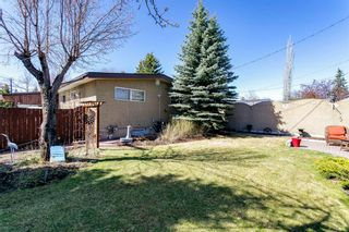 Photo 47: 2304 54 Avenue SW in Calgary: North Glenmore Park Detached for sale : MLS®# A1102878