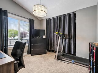 Photo 29: 74 Lakeview Bay: Chestermere Detached for sale : MLS®# A1144089