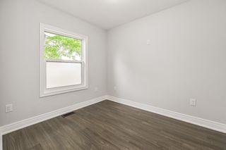 Photo 31: 68 Balmoral Avenue in Hamilton: House for sale : MLS®# H4082614