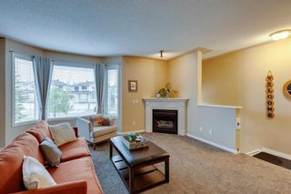 Photo 3: 90 Country Hills Gardens NW in Calgary: Country Hills Row/Townhouse for sale : MLS®# A1118931