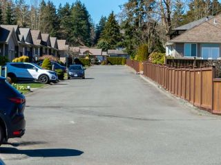 Photo 30: 135 Cherry Tree Lane in CAMPBELL RIVER: CR Willow Point House for sale (Campbell River)  : MLS®# 810051