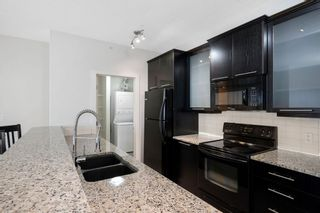 Photo 10: 613 3410 20 Street SW in Calgary: South Calgary Apartment for sale : MLS®# A1127573