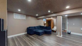 Photo 32: 13552 25 Street in Edmonton: Zone 35 House for sale : MLS®# E4266497