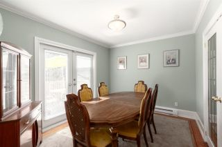 """Photo 7: 2706 W 41ST Avenue in Vancouver: Kerrisdale House for sale in """"Kerrisdale"""" (Vancouver West)  : MLS®# R2583541"""