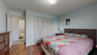 Photo 18: 14604 19 Street in Edmonton: Zone 35 House for sale : MLS®# E4237442