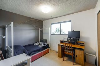 Photo 10: 2217 HILLSIDE Avenue in Coquitlam: Cape Horn House for sale : MLS®# R2387517