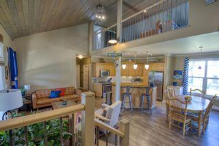 Photo 22: 119 3rd Street in Lavenham: House for sale : MLS®# 202116528
