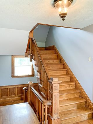 Photo 15: 128 Alexandra Avenue in Bridgewater: 405-Lunenburg County Residential for sale (South Shore)  : MLS®# 202111300