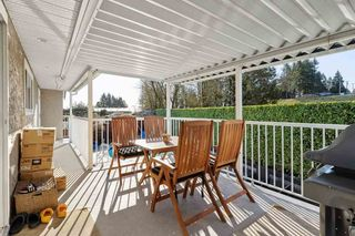 Photo 26: 1943 PENNY Place in Port Coquitlam: Mary Hill House for sale : MLS®# R2549715