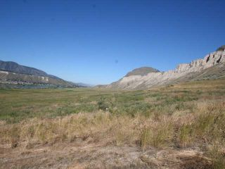 Photo 12: 2511 E SHUSWAP ROAD in : South Thompson Valley Lots/Acreage for sale (Kamloops)  : MLS®# 135236
