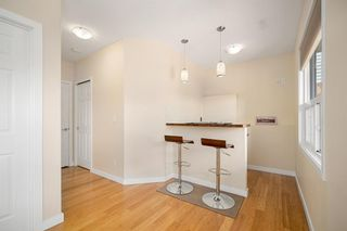 Photo 32: 138 Rockyspring Circle NW in Calgary: Rocky Ridge Detached for sale : MLS®# A1141489
