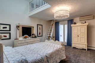 Photo 29: 20 Patterson Bay SW in Calgary: Patterson Detached for sale : MLS®# A1149334