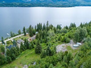 Photo 16: 3560 Eagle Bay Road, in Eagle Bay: Vacant Land for sale : MLS®# 10240459