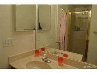 Photo 36: 223 Carter Crescent in Saskatoon: Confederation Park Single Family Dwelling for sale (Saskatoon Area 05)  : MLS®# 479643