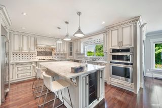 Photo 14: 3263 NORWOOD Avenue in North Vancouver: Upper Lonsdale House for sale : MLS®# R2597073