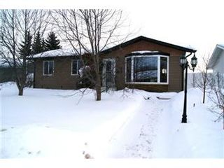 Photo 1: 110 4th Avenue North: Warman Single Family Dwelling for sale (Saskatoon NW)  : MLS®# 389729
