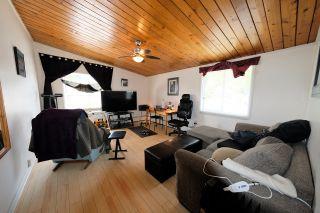 Photo 2: 251 Main St in TOFINO: PA Tofino Quadruplex for sale (Port Alberni)  : MLS®# 845215