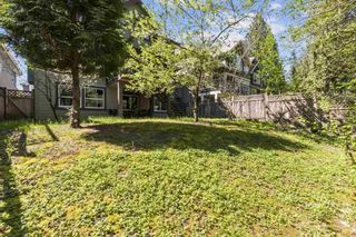 """Photo 35: 6938 208B Street in Langley: Willoughby Heights House for sale in """"MILNER HEIGHTS"""" : MLS®# R2572870"""