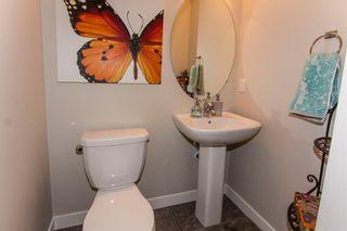 Photo 5: 347 TARALAKE Way NE in Calgary: Taradale House for sale : MLS®# C4108577