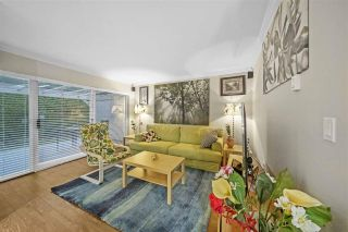 """Photo 11: 2 14239 18A Avenue in Surrey: Sunnyside Park Surrey Townhouse for sale in """"Sunhill Gardens"""" (South Surrey White Rock)  : MLS®# R2556945"""