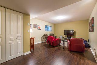 "Photo 17: 1103 11497 236 Street in Maple Ridge: Cottonwood MR House for sale in ""GILKER HILL ESTATES"" : MLS®# R2022935"