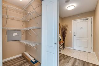 """Photo 17: 704 12148 224 Street in Maple Ridge: East Central Condo for sale in """"Panorama"""" : MLS®# R2622635"""