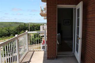 Photo 21: 218 767 Parkland Drive in Halifax: 5-Fairmount, Clayton Park, Rockingham Residential for sale (Halifax-Dartmouth)  : MLS®# 202011458