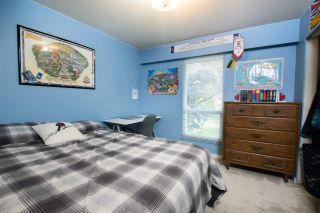 Photo 12: 4735 47 Avenue in Delta: Ladner Elementary House for sale (Ladner)  : MLS®# R2560903