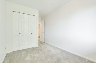 Photo 20: 309 31771 PEARDONVILLE Road in Abbotsford: Abbotsford West Condo for sale : MLS®# R2598689