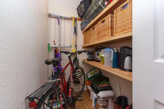 Photo 15: 123 1025 Inverness Rd in Saanich: SE Quadra Condo for sale (Saanich East)  : MLS®# 856607