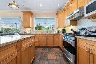 Photo 10: 412 3666 Royal Vista Way in : CV Crown Isle Condo for sale (Comox Valley)  : MLS®# 876400