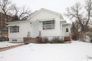 Photo 30: 367 3rd Avenue Northeast in Swift Current: North East Residential for sale : MLS®# SK842681