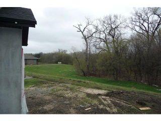 Photo 17: 219 McBeth Grove in WINNIPEG: West Kildonan / Garden City Residential for sale (North West Winnipeg)  : MLS®# 1107725