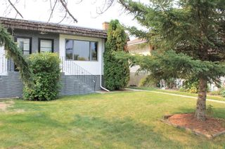 Photo 29: 7641 22A Street SE in Calgary: Ogden Semi Detached for sale : MLS®# A1143095