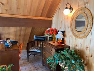 Photo 31: 330 Crystal Springs Close: Rural Wetaskiwin County House for sale : MLS®# E4265020