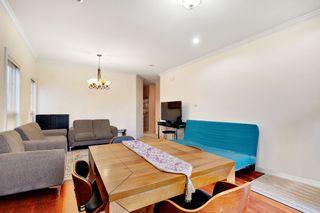 Photo 5: 7486 ELWELL Street in Burnaby: Highgate 1/2 Duplex for sale (Burnaby South)  : MLS®# R2520924