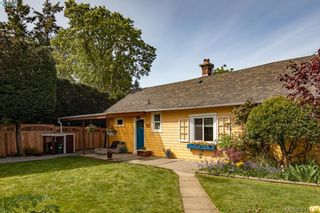 Photo 21: 1125 Clarke Rd in BRENTWOOD BAY: CS Brentwood Bay House for sale (Central Saanich)  : MLS®# 817107