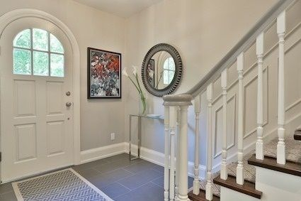 Photo 2: Photos: 66 Coldstream Avenue in Toronto: Lawrence Park South House (2-Storey) for sale (Toronto C04)  : MLS®# C4272740