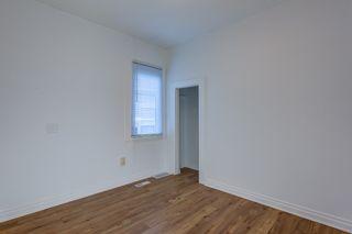 Photo 16: 12120 64 Street in Edmonton: Zone 06 House for sale : MLS®# E4239874