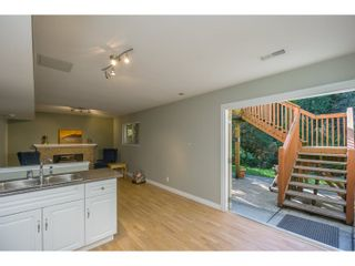 Photo 33: 7757 143 Street in Surrey: East Newton House for sale : MLS®# R2037057
