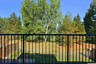 Photo 19: 38 LINKSVIEW Drive: Spruce Grove House for sale : MLS®# E4260553