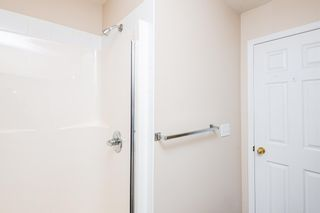 Photo 32: 9826 77 Avenue in Edmonton: Zone 17 House for sale : MLS®# E4253421
