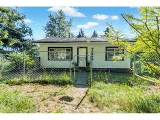 Photo 6: 6240 MARINE DRIVE in Burnaby: Big Bend House for sale (Burnaby South)  : MLS®# R2617358